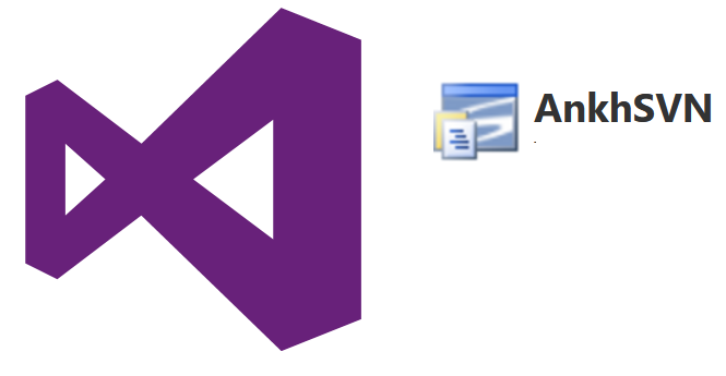 AnhSVN with Visual Studio 2019